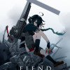囧猪大大个人汉化:FIEND (blew (Blue-Flash Grocery)) 完稿
